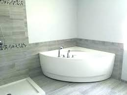 full size of showers for very small spaces corner bathtubs with shower space and bathrooms amazing
