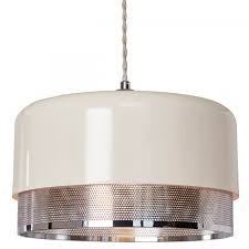 ceiling lights modern ikea ps 2016 ikea rattan light ikea hanging lamps