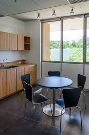 office pantry. Modern Office Kitchen Interior Pantry
