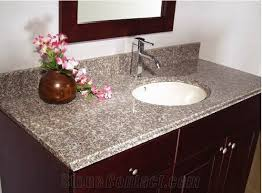 china g623 granite bathroom vanity tops stone custom intended for countertops plans 13