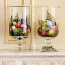 house decorating ideas spring. Spring Home Decorating Ideas Image Photo Album Images On Best For The House