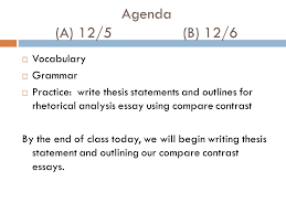day four ppt video online 2 agenda