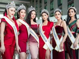 มิสแกรนด์ไทยแลนด์ 2019 ปรับโฉมการตัดสิน เตรียมส่ง 77 นางงาม เก็บตัว 5  จังหวัดชายแดนภาคใต้