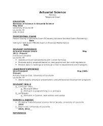 Computer Skill For Resume Skill Resume Sample Skill Resume Example Computer Skills