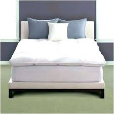 hotel collection down comforter duvet covers cover set for size vs