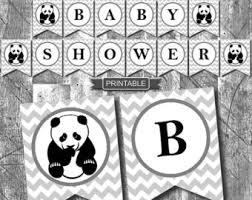 100  Panda Baby Shower Decorations   Panda Taart U2026 1 Ano Panda Baby Shower Theme