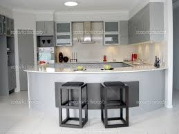 Indian Semi Open Kitchen Designs Open Kitchen Designs In Small Apartments India Open