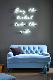 neon lighting for home. Neon Signs For Bedroom Best Ideas On . Lighting Home E