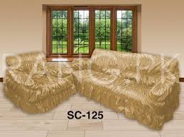sofa covers. Simple Covers Buy Golden Sofa Cover Online In Pakistan Throughout Covers E