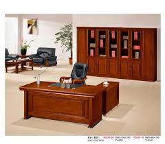 executive office desk front. Contemporary Executive Executive High Quality Front Office Desk Design Factory Sell Directly Yse12   Buy DesignOffice SpecificationsOffice Organizer  With X