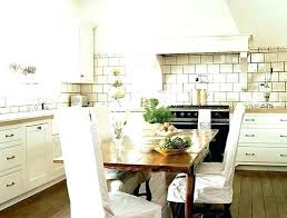modern french country kitchen. Delighful Country Modern French Country Kitchen Design Ideas  Decor On Modern French Country Kitchen
