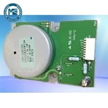 4.9 / 5 total downloads: Main Motor For Konica Buy Main Motor For Konica With Free Shipping On Aliexpress