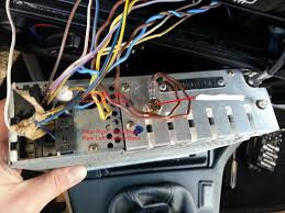 radio wiring and amp bypass archive page 2 r3vlimited forums