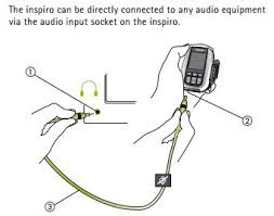 success for kids hearing loss connecting hearing devices to consider these connection options fm audio cable