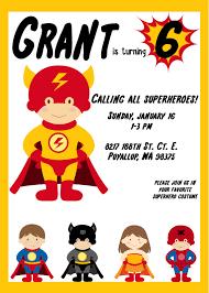 printable superhero birthday party invitations pictures about printable superhero birthday party invitations inspiration ideas