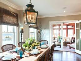 lantern dining room lights. Lantern Chandelier For Dining Room Light Fixtures Over Table Style Inspirations Picture Lights