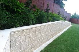 retainer wall systems interlocking retaining wall system landscaping network ca modular retaining wall systems uk