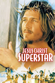 jesus christ superstar ted neeley live in person the  jesus christ superstar poster
