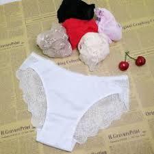 XXXL XXL XL <b>Large size</b> LACE Women's Sexy Thongs G-<b>string</b> ...