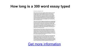 essay typed co essay typed