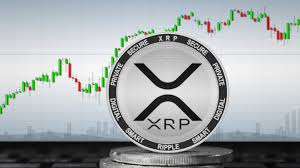 XRP news: lawsuits, sell-offs and lots and lots of drama