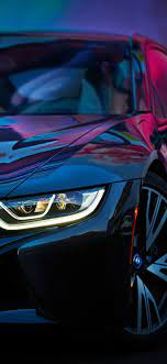 Car iphone wallpaper, Bmw wallpapers ...