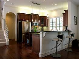 kitchen bar top ideas how to choose the right counter with plans 17 kitchen breakfast bar countertop