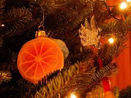 essay christmas gifts wuwm essay a christmas eve story