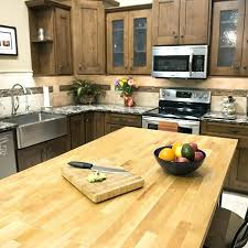 cost of butcher block countertops butcher block marvelous cost project cost of wood countertops per square