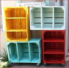 box shelving ideas amazing box shelves diy storage shelving ideas of box shelving ideas cute easy