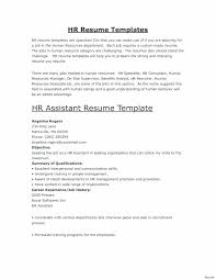 Make A Resume On Indeed Resume Help Making A Resume For Free