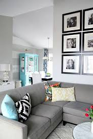 Full Size of Living Room:living Room Colors Blue Grey Living Room Wall Colors  Gray ...