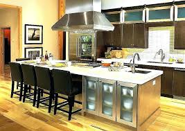 two light island pendant two light island pendant elegant lighting for kitchen great how to design