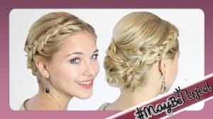 Groß Frisuren Mittellanges Haar Dauerwelle Dauerwellen Tips Dan