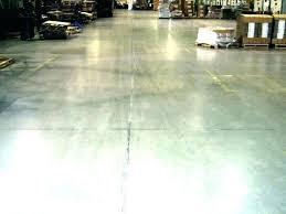 vinyl floor sealer concrete floor sealer matte vinyl sealant vinyl floor