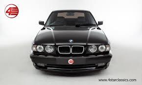 94 Bmw 525i Engine Diagram BMW E46 Engine Diagram