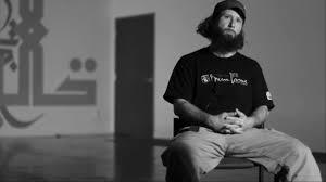 "From ""Video Days"" to Finding Islam, Jordan Richter Has Been Always ..."