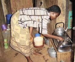 Image result for kerosene fire in nigeria