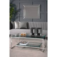 anta coffee table