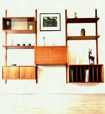 home office furniture wall units. Most Preeminent Wall Units Modern Tv Unit Home Office Furniture Desk Designs For Living Room