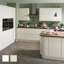 Fitted kitchens uk Shaker Appleby Kitchens Doncaster Fitted Kitchens Traditional Contemporary Kitchens Diy At Bq