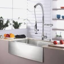 How To Install Kraus Kitchen Sink Strainer Kitchen Appliances Tips
