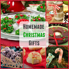 Christmas Crafts To Sell At Craft Fairs  Crafts  Pinterest Easy Christmas Craft Ideas To Sell