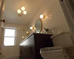 Punch List Bath Home Remodeling Chicago IL Stunning Bath Remodel Chicago Set