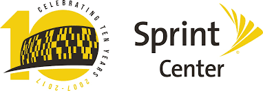 Sprint Center Celebrates 10th Anniversary With Unprecedented