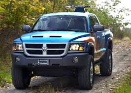 2018 dodge quad cab.  quad 2018 dodge dakota truck 2015 v8 for sale dodge quad cab 4