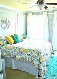 grey teen bedding gray yellow and home improvement license template definition c medium size of bedroom