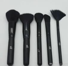 2018 hot new makeup brands brush collection e i f makeup brushes sets dhl makeup brush holder makeup brushes set from kuaying518 5 16 dhgate
