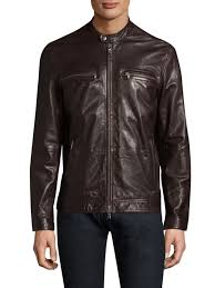john varvatos leather racer jacket pinot noir men apparel coats jackets shearling john varvatos boots reddit save up to 80