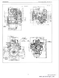 kubota rtv wiring diagram kubota rtv wiring diagram wiring diagrams and schematics kubota rtv 900 wiring schematic diagrams and schematics